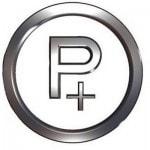 PPlus logo 1