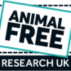 AFR_UK_logo