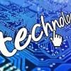 tech image