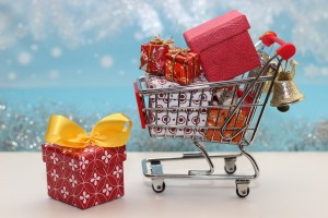 christmas-3688163_1280