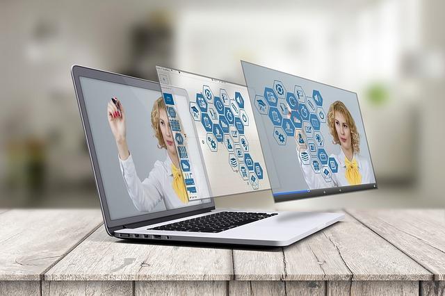 laptop-2411303_640