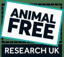IMAGE: Animal Free Research logo