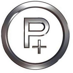 IMAGE: Production Plus Logo
