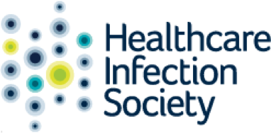 IMAGE: Healthcare Infection Society logo
