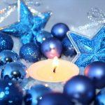 christmas-1050995_1280
