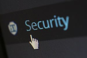 WordPress security image