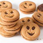 End of cookies on Google